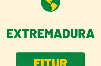 Extremadura Fitur